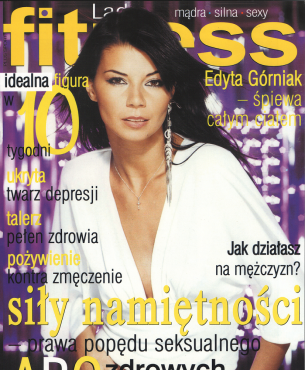 Lady Fitness-11-2003