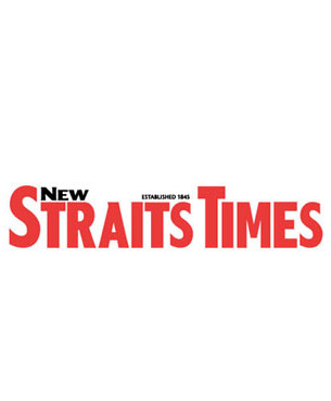 new-straits-times