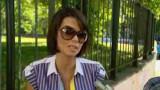 KFPP Opole 2009 – wywiad