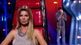 The Voice of Poland (odc. 5×01)