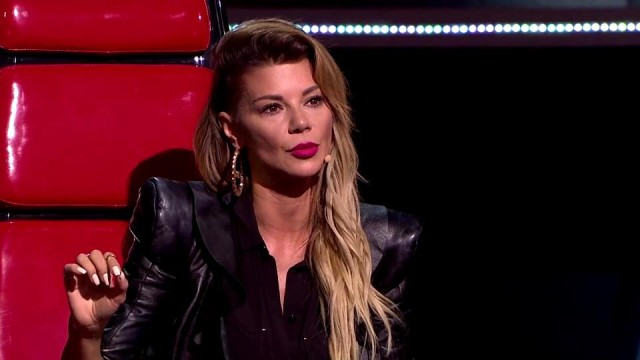The Voice of Poland (odc. 5×02)
