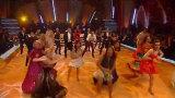 Taniec z Gwiazdami (odc. 12×13) – freestyle