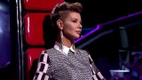 The Voice of Poland (odc. 5×07)