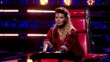 The Voice of Poland (odc. 5×09)
