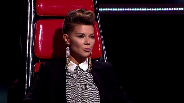The Voice of Poland (odc. 5×10)
