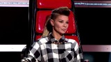 The Voice of Poland (odc. 5×13)